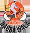 Dutch Dabba Wala